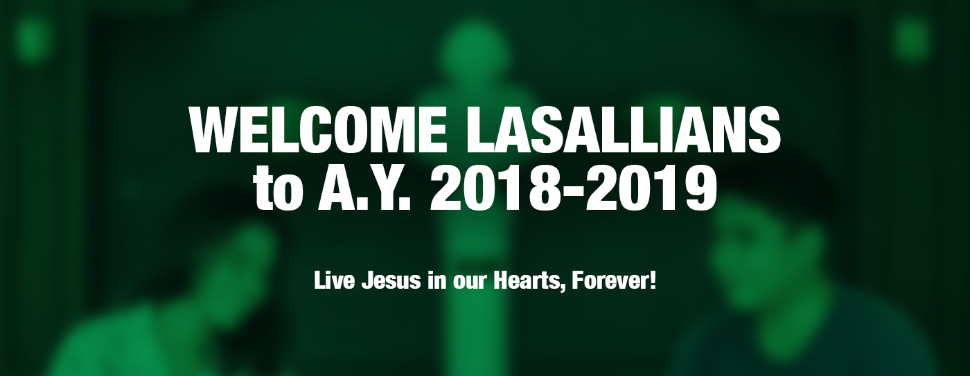 Welcome-Lasallians.jpg