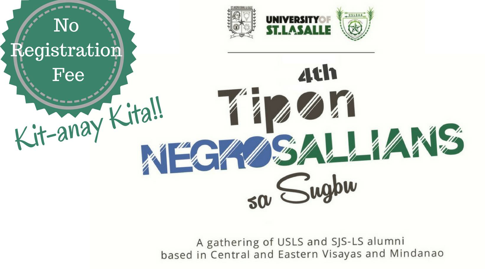 4th-Tipon-Negrosallians-sa-Sugbu.jpg