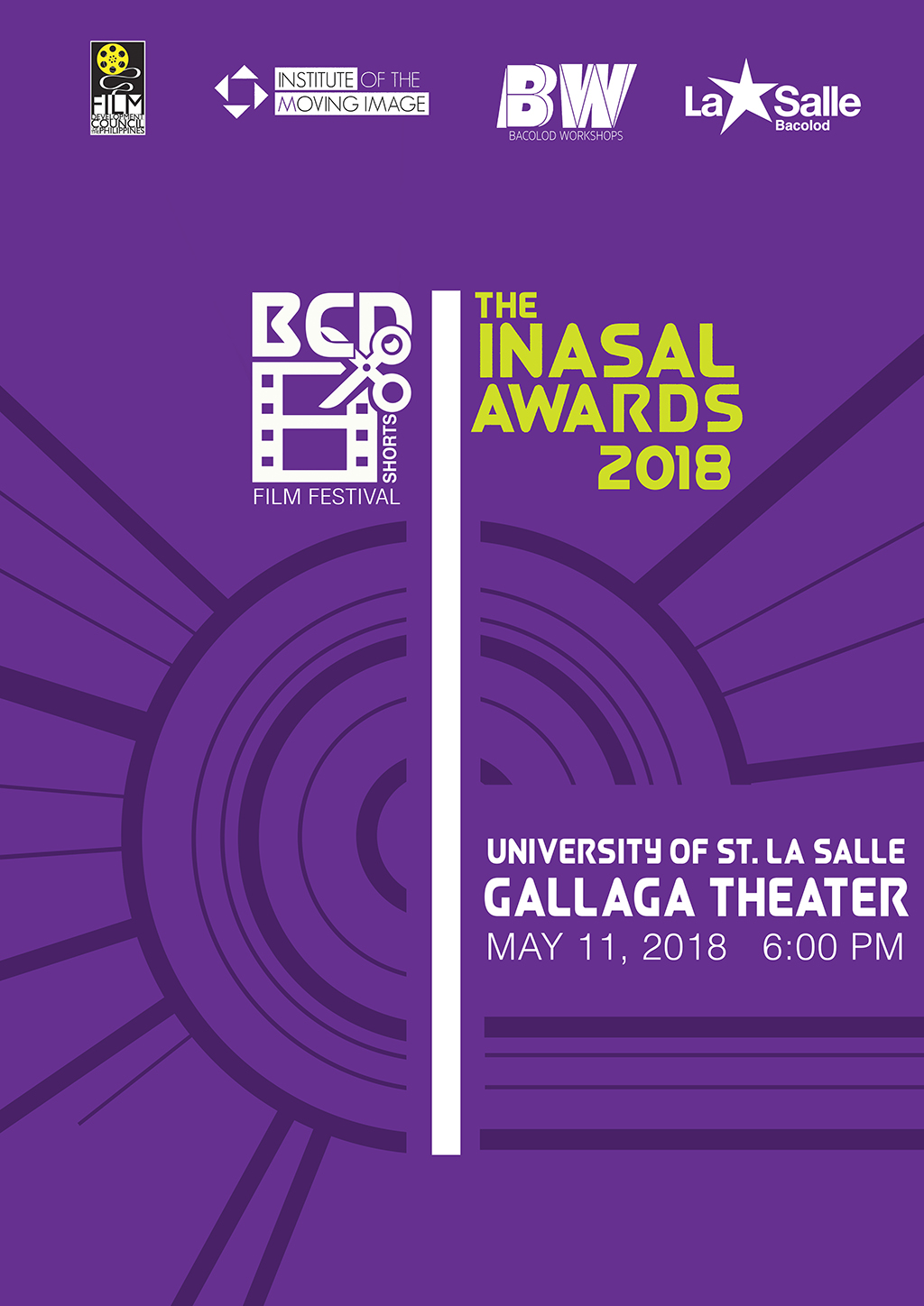 Bacolod-Shorts-Film-Festival-The-Inasal-Awards-2018.jpg