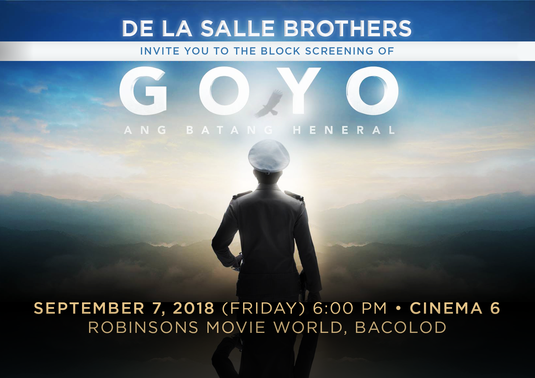 Be-Our-Guest-Movie-Block-Screening-Of-Goyo-Ang-Batang-Heneral.png