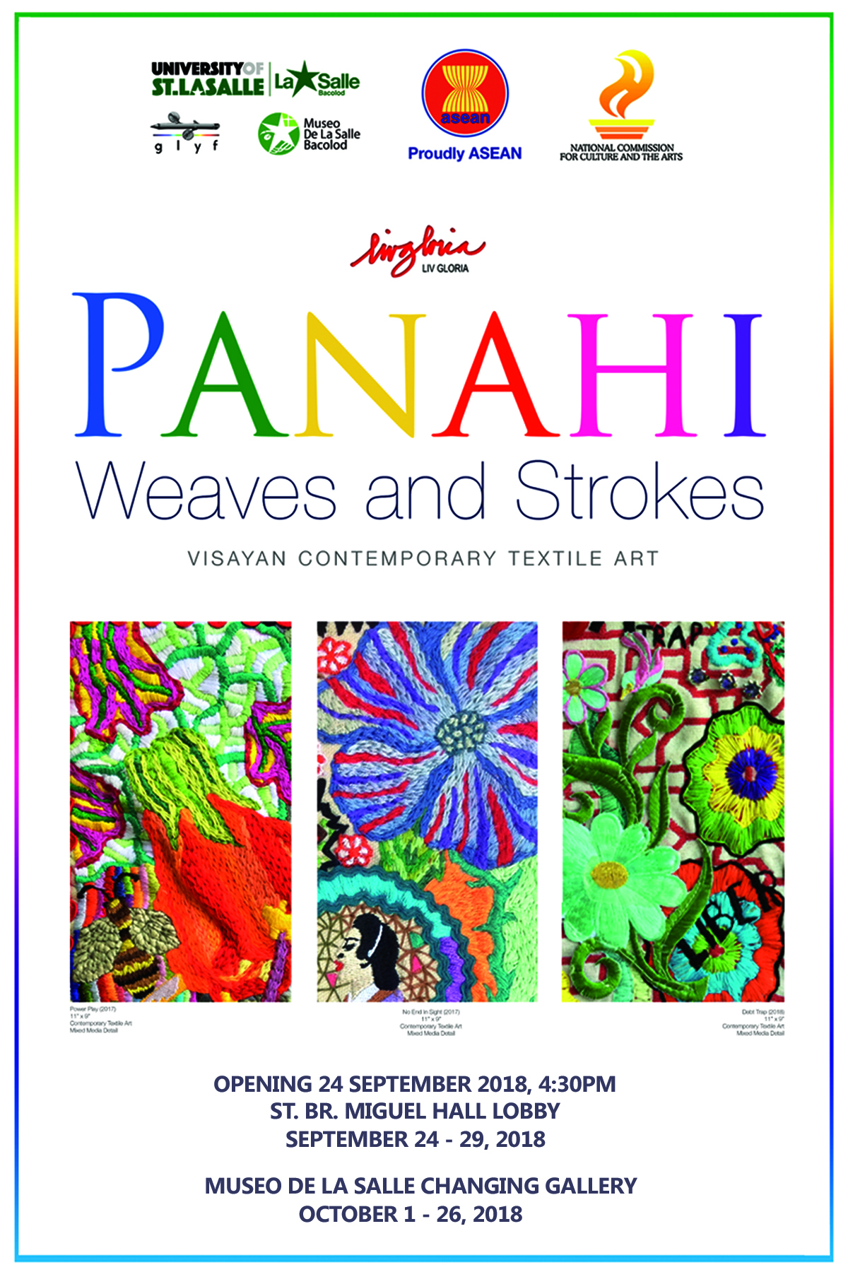 PANAHI-Weaves-and-Storkes.JPG
