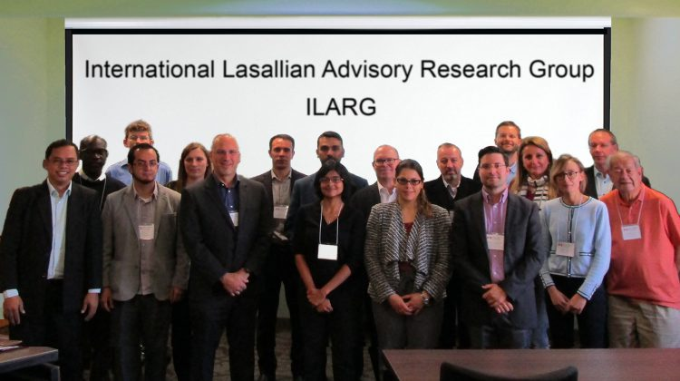 AVC-for-Research-and-Engagement-Joins-International-Lasallian-Advisory-Research-Group-ILARG.jpg