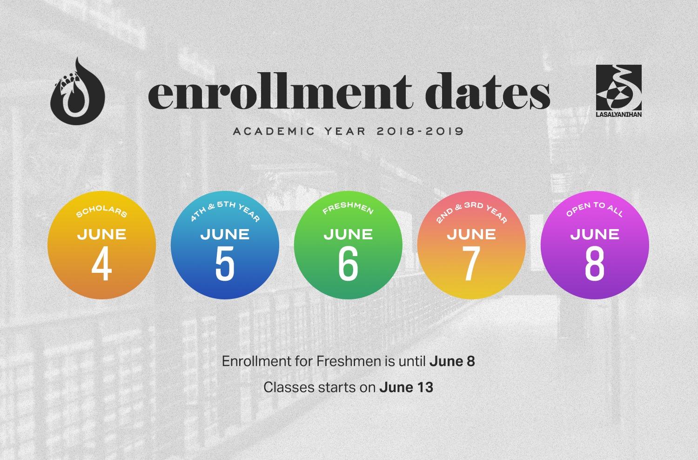 Enrollment-Dates.jpg