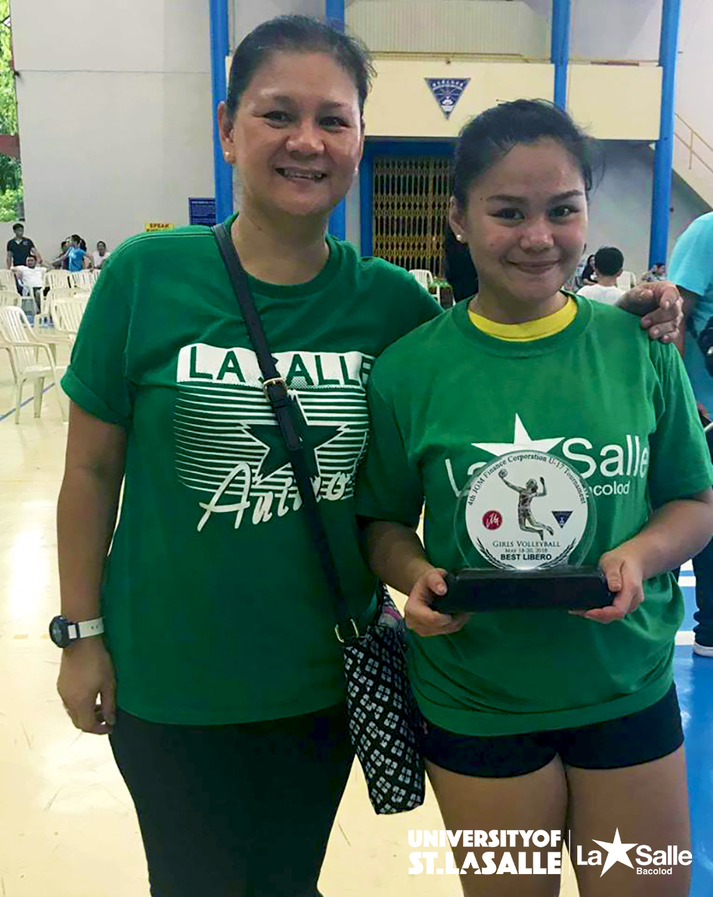 USLS-Varsity-Athlete-Best-Libero-during-the-4th-JGM-Invitational-Volleyball-Tournament.jpg