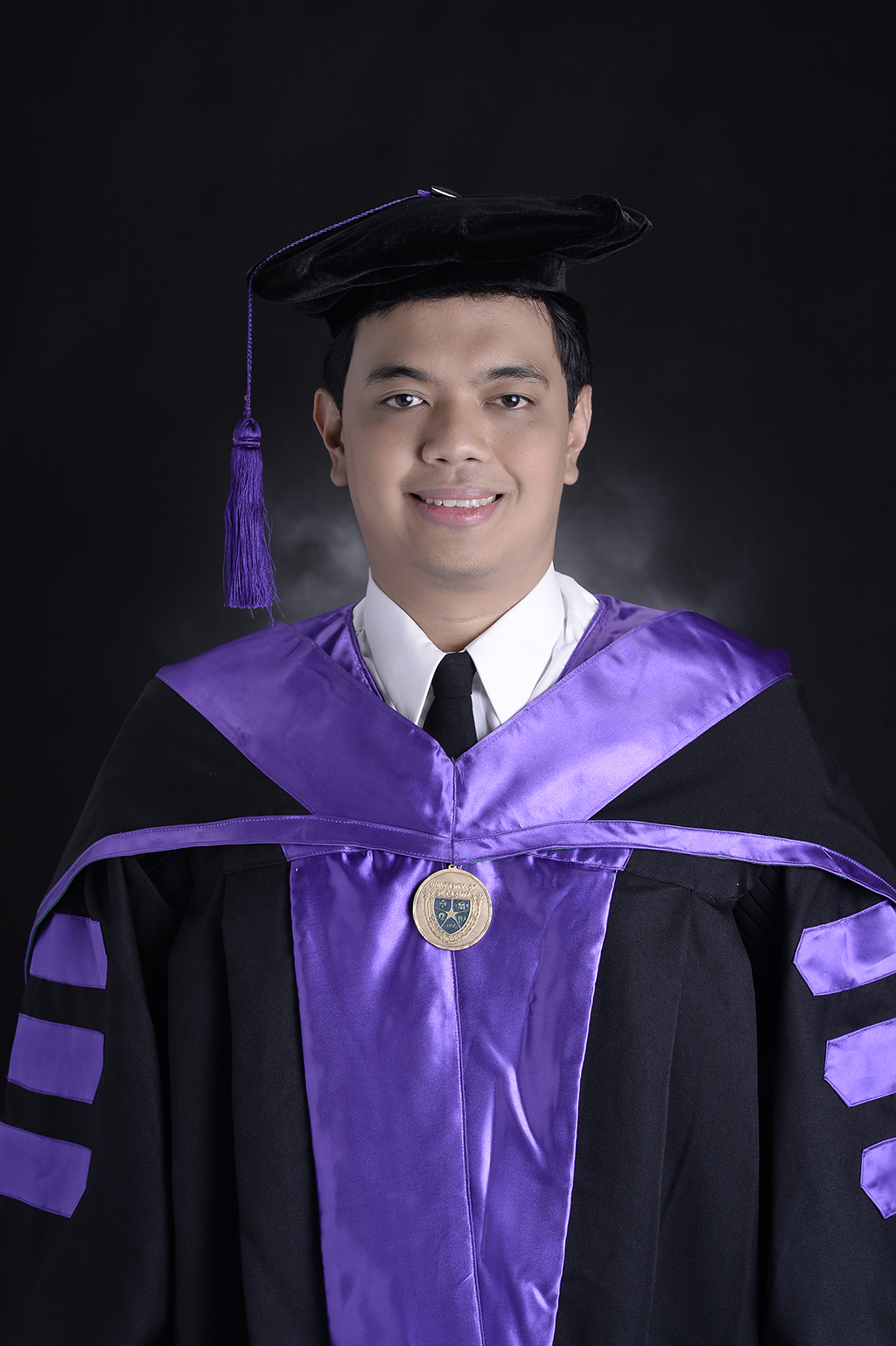 USLS-produces-12-new-Lasallian-Lawyers-Simondo-tops-2017-Bar-exam.jpg