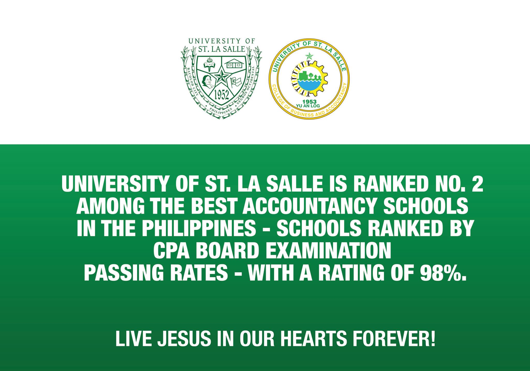 USLS-ranks-2nd-among-top-Accountancy-Schools-in-the-Country.jpg